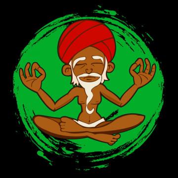 Grand Master Kush REGULAR