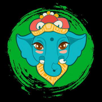 Super Hindu Kush REGULAR