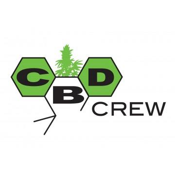 CBD 3D REGULAR